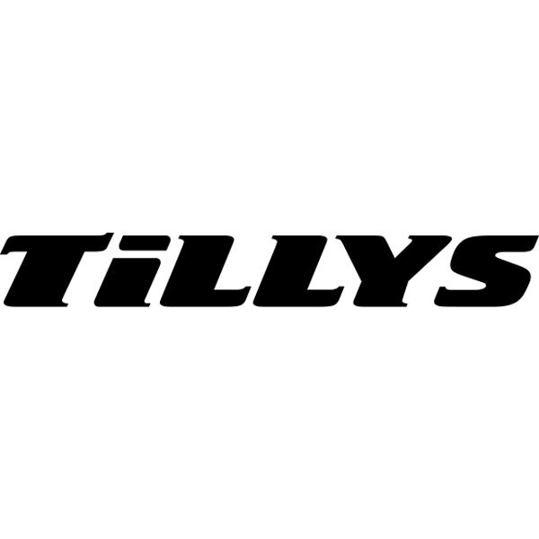 Tilly's logo
